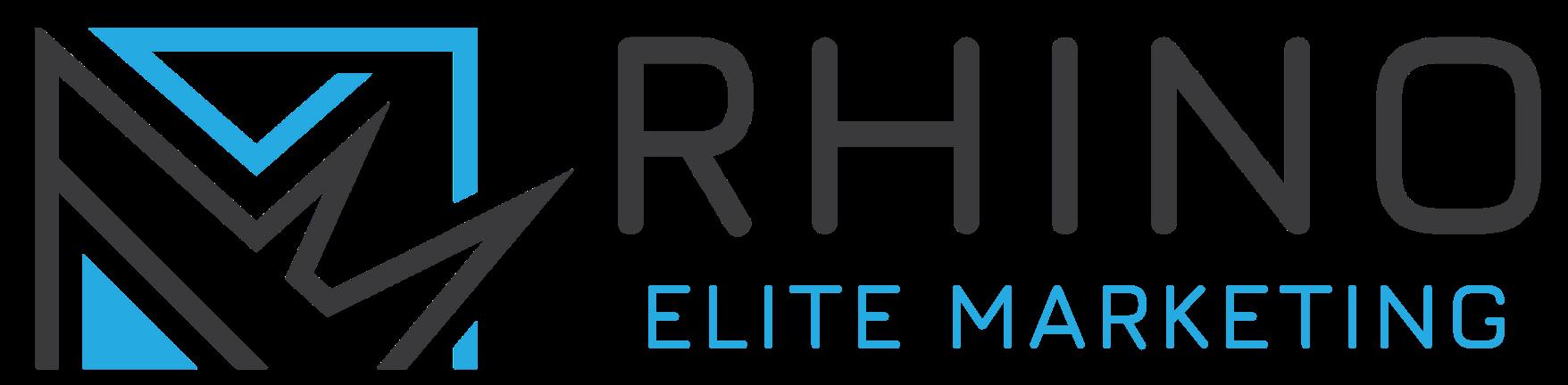Rhino Elite Marketing